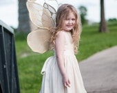 Custom Wings - Wedding Sets
