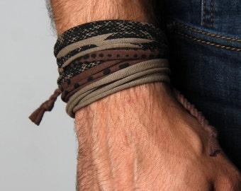 Mens Bracelet, Boyfriend Gift, Gift For Men, Husband Gift, Boyfriend, Gift For Him, For Men, Mens Gift, Dad Gift, Gifts for Husband, Mens