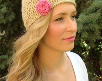 Fall Crochet Hat, Crochet Hat, Crochet Cap, Fall Crochet Hat, Crochet Chemo Hat, Hats for Cancer, Cancer Hat, Chemo Cap, Chemo Hat,