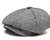 Baby Boy Newsboy Hat Accessory Baby Boy Hat Infant Newsboy Hat Ring Bearer Baptism Wedding Formal Baby,Newsboy Baby Hat,Newborn Newsboy Hat