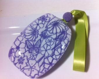 Senanque Abbey   ~ Lavender ~