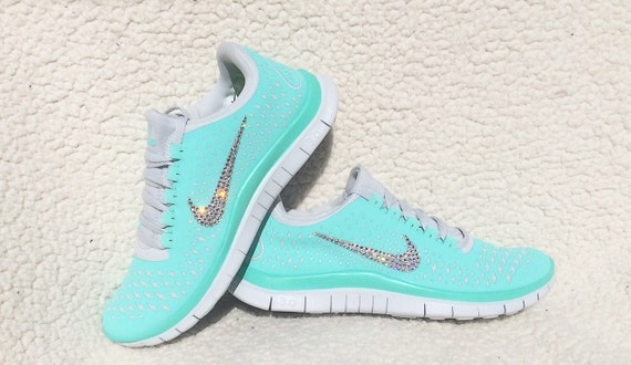 8e428b Nike Shoes For Women Mint Green Nikes Discount Mint Nike Shoes