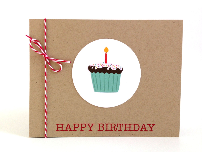 happy birthday card for him husband birthday card