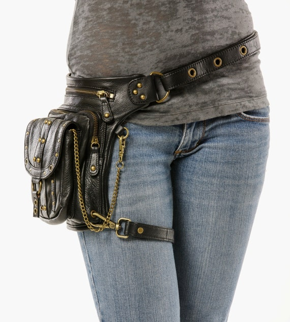 Holster Sac holster Sacoche Femme A Bandouliere Femme Dos 7gyY6bf