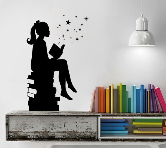 Create Your Own Wall Decal Quotes