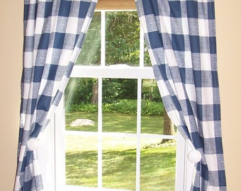 BLACKOUT LINEDGrey Arrows Curtains With Grommets 100%