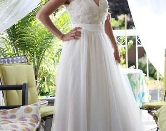 Options Résultats de la mariée ukrainienne