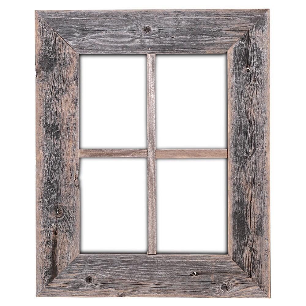 House window frame - Like This Item