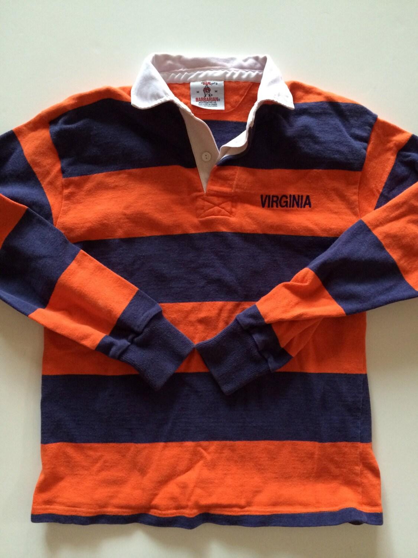Rugby Shirt Men