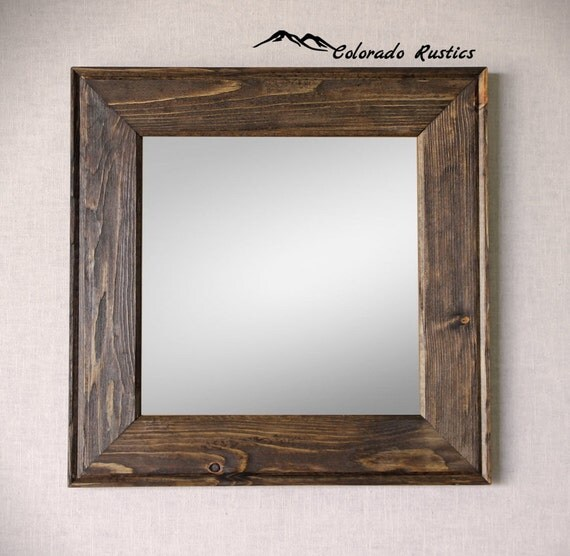oval mirror u2022 ivorycream shabby chic vintage wooden fram