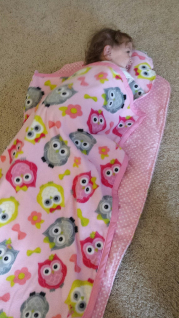 preschool nap preschool nap mat child care nap mat kid nap mat by 822