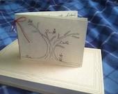The Barn Cats - Hand Drawn Storybook