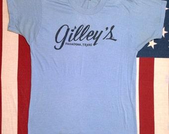 Mickey Gilley Endless Tour
