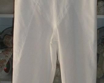 SALE Womens Panty Girdle Slim Shaper Long Legs 34