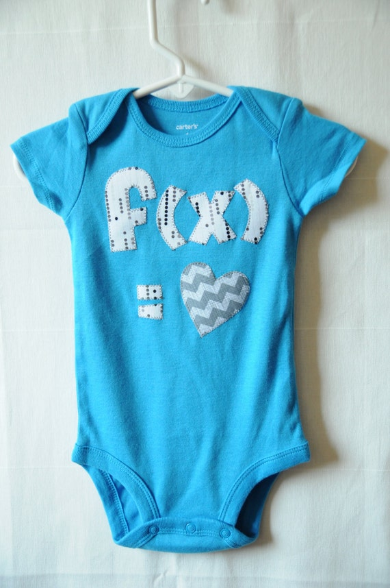 Find great deals on eBay for boys onesies size 6. Shop with confidence.