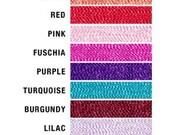 Custom Thread Color for 1 (one) Bridesmaid Robe