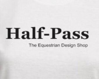 Half-Pass Shirt