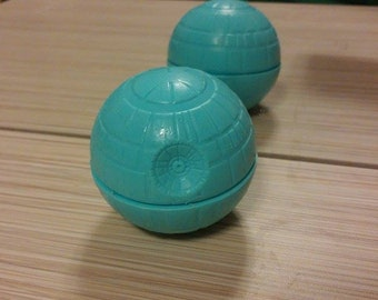 1pc Deathstar Star Wars Soap Party Favor Gift