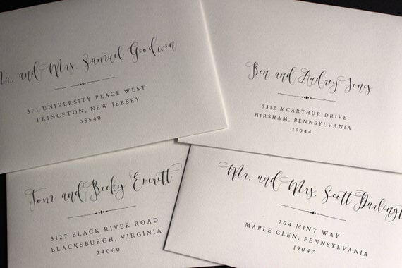 envelope template envelope address template wedding. Black Bedroom Furniture Sets. Home Design Ideas