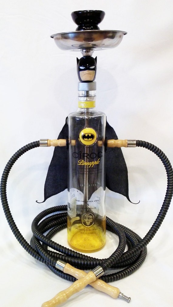 essays on hookah Cowboy hookahtm business proposal executive summary cowboy hookah is a hookah bar concept that will be located in laramie, wy to serve as an alternative place for customers to relax and enjoy a cultural experience.