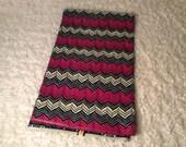 Fabric by the yard, African Fabric, Ankara, Designer Fabric, Brocade, Cotton Fabric