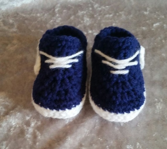 High Quality Baby Nike Shoes Crochet Baby Nikes Baby Tennis By