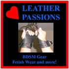 LeatherPassions