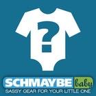 SchmaybeBaby