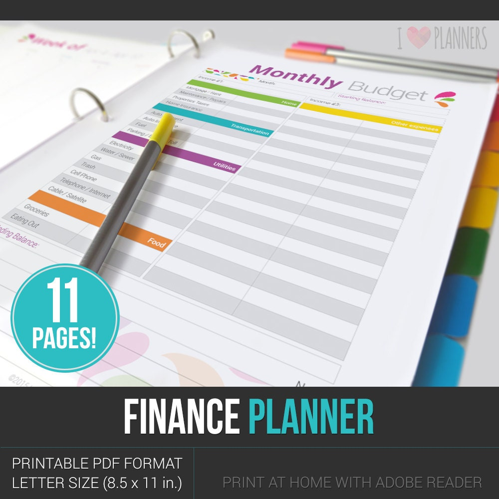 csi financial planning 1 pdf