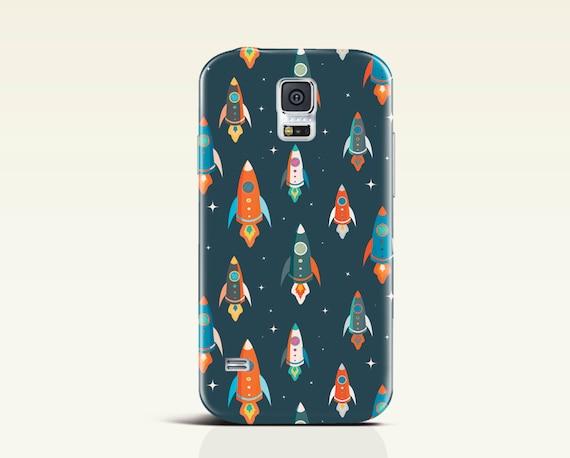 Rockets Samsung Galaxy S8 Case iPhone 5s Case spaCe iPhone 7 Plus Case Samsung S7 Case S8 Plus Case space Samsung Galaxy S7 Case LG G6 Case