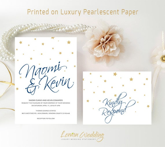 Cheap Cardstock For Wedding Invitations : ... wedding invitations kits Personalized wedding invitations cheap