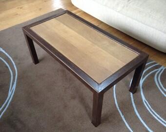 TABLE low type loft # 2