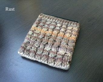 IPad Cover/Pouch