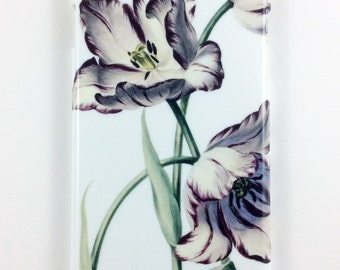 Botanical  iPhone 6 Case iPhone 5s botanical Gifts Girls Botanical Phone Case Samsung Galaxy Botanical Accessories iPhone 6 Plus