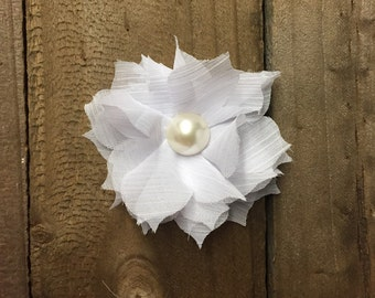DIY handmade flowers! Set of 10