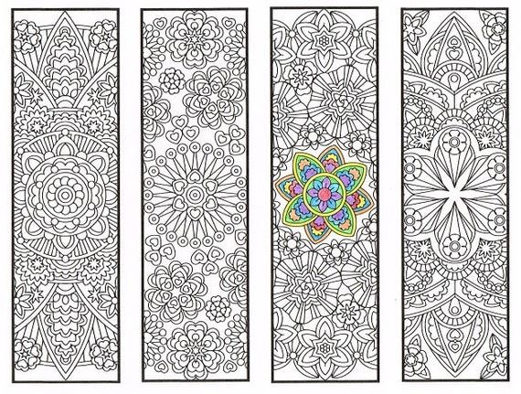 th?id=OIP.TqOWGOK_aeRTQUf5lQqGZwEsDi&pid=15.1 also with flower coloring pages advanced 1 on flower coloring pages advanced together with flower mandala coloring pages bookmark on flower coloring pages advanced together with flower mandala coloring pages on flower coloring pages advanced besides flower coloring pages advanced 4 on flower coloring pages advanced