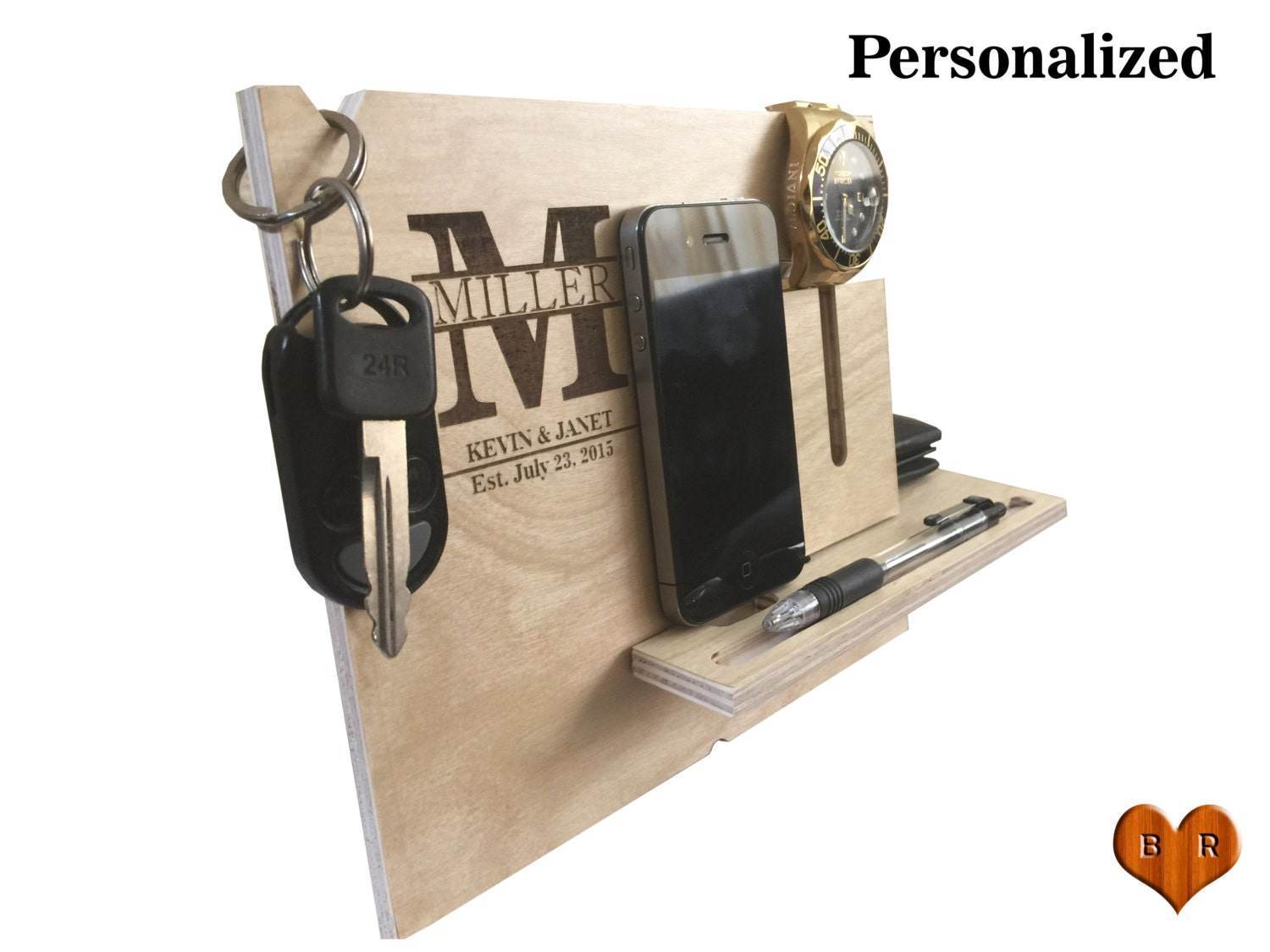Personalized unique men s gift ideas for by