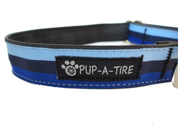 Dog collar ebony tube | Hot images)
