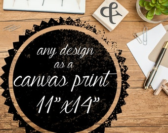 Canvas Print, Wall Art, 11x14, Canvas Art Print, Canvas Wall Art, Prints for Canvas, Canvas Art, 11x14 Canvas, 11x14 Print