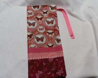 Girl's Pillowcase Dress