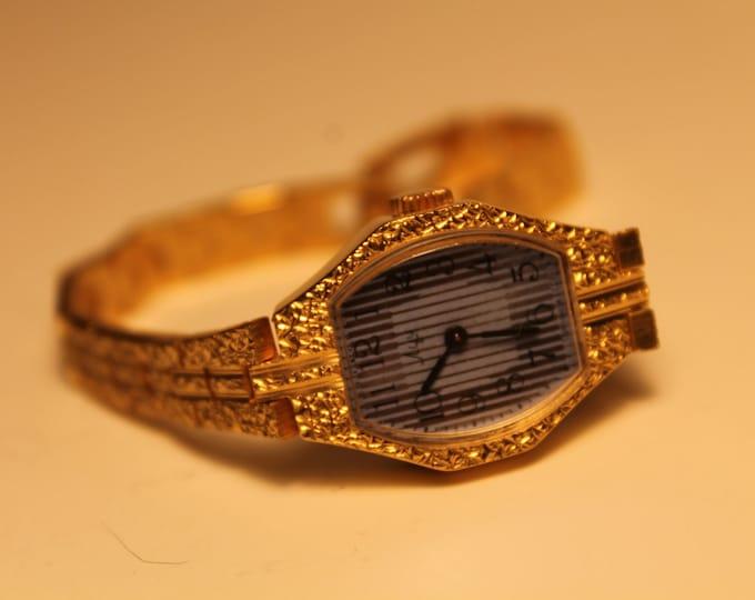 Коллекция мужских часов Луч - luchby