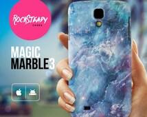 Magic Marble Samsung Galaxy S5 case, Samsung s5 case, galaxy s5 case, s5 cover, marble s5 case, iPhone 6 case, iPhone 6 plus case, iPhone 5S
