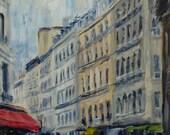 Paris No. 85