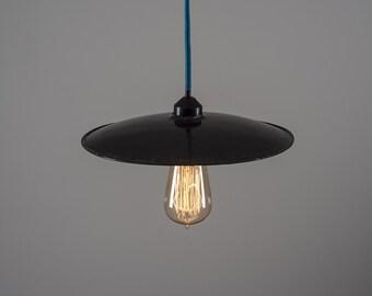 """Original lamp """"bar"""""""