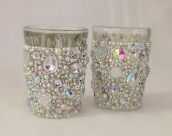 Wedding Shot Glass Set, Wedding Shot Glasses, Bride Groom Gift, Bride Groom Glasses, Bridal Shot Glasses, Shot Glass Set, Wedding Gift Ideas
