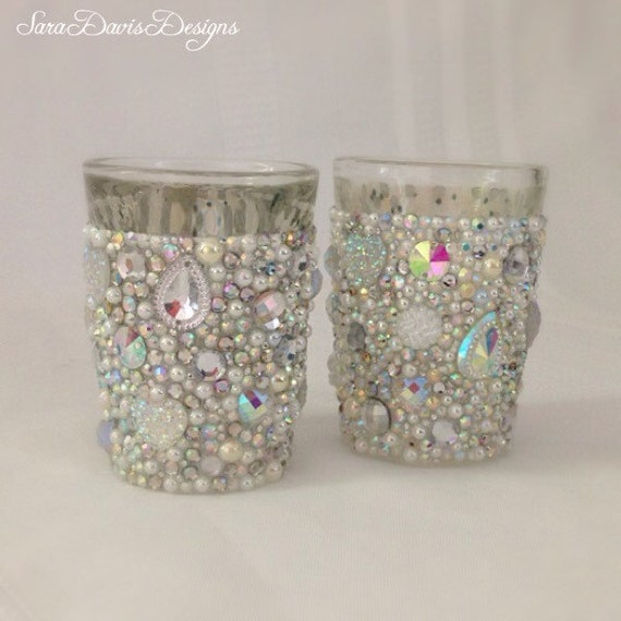 Wedding Gift Glasses Suggestions : ... Groom Glasses, Bridal Shot Glasses, Shot Glass Set, Wedding Gift Ideas
