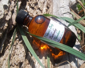 Barbershop Men's Aftershave, Witch Hazel and Aloe Aftershave, Shaving & Grooming, Gift for Him