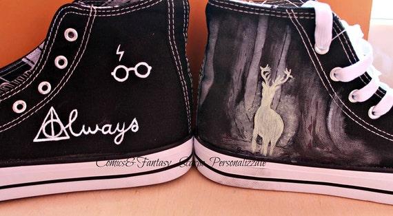 champions scarpe converse