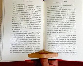 Reading Thimble