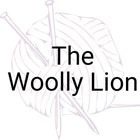 TheWoollyLion